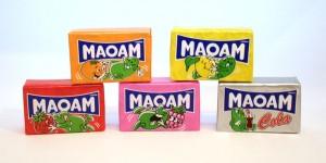 800px-Maoam3