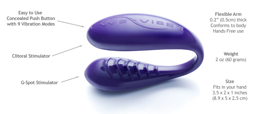 img-wevibe-diagram-8