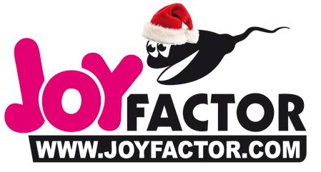 joy_weihnachten2