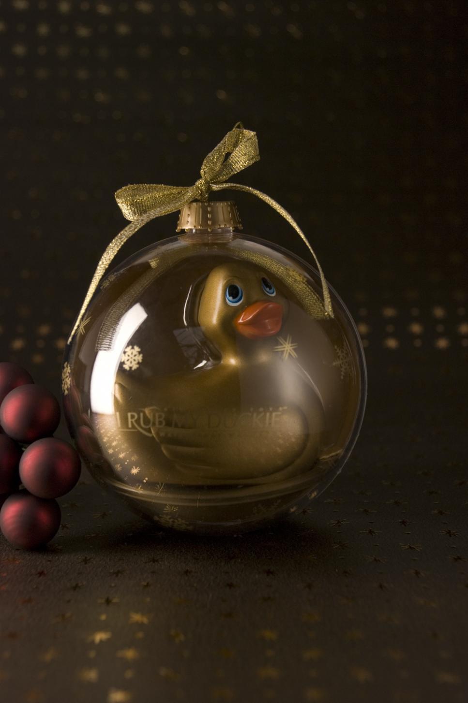 weihnachts_hero75sinsations