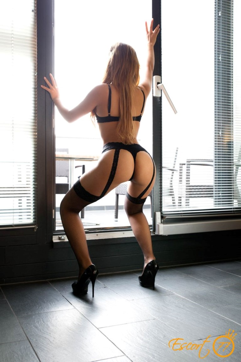 fre sex movies erotisk massage i stockholm