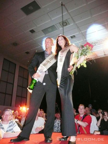 Siegerpaar II