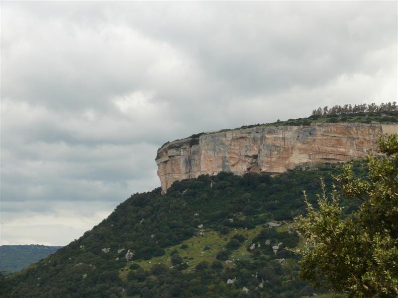 Monte Leone