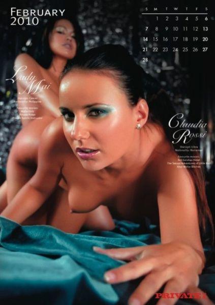 erotische massage mit dildo singlebörsen im vergleich